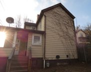 109 Churchill St, McKees Rocks image