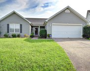 6407 Canterview Ct, Louisville image