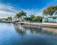 217 Driftwood Drive N, Palm Harbor image