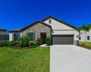 734 116th Court Ne, Bradenton image