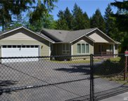 2581 SW Ritchie` Dr, Port Orchard image