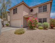 7500 E Deer Valley Road Unit #4, Scottsdale image