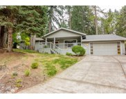 2308 W 28TH  AVE, Eugene image