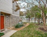 5200 Martel Avenue Unit 15B, Dallas image