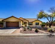 2194 E Falcon Vista, Green Valley image