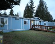 28629 28th Place S, Federal Way image