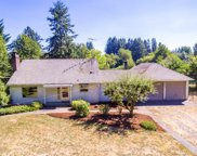 6023 7th Ave SE, Olympia image