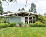 8441 50th Ave S, Seattle image