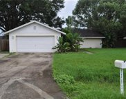 23027 Bellflower Place, Land O Lakes image