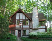 171 Royalview Rd. Unit Lot 38 Hamlet West, Harbor Springs image