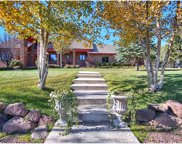 5969 Hodgen Road, Colorado Springs image