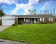 55775 Wallingford Circle, Mishawaka image
