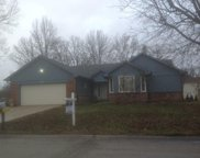 11428 Old Oakland Blvd North  Drive, Indianapolis image