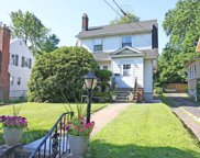 136 PARKER AVE, Maplewood Twp. image