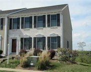 30 Castleview Drive, Kennedy Twp image