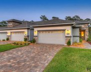 716 Aldenham Ln Unit 716, Ormond Beach image