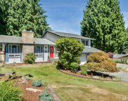 10642 NE 145th Place, Bothell image