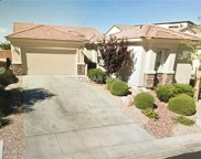 2417 GREAT AUK Avenue, North Las Vegas image