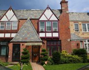 116-15 227th St, Cambria Heights image