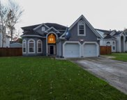 1632 Chestwood Drive, South Central 1 Virginia Beach image