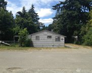 12616 47th Ave SW, Lakewood image