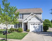 281  Sand Paver Way, Fort Mill image
