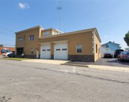 271 Central  Avenue, Bethpage image