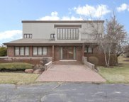 12 Pembroke Lane, Oak Brook image