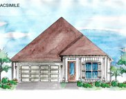 974 Charleston Loop, Fairhope image