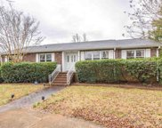 219 Rutledge Lake Road, Greenville image