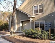 1545 Spinnaker Drive Unit 5-C, North Myrtle Beach image
