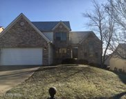 8507 Long Bow Ln, Louisville image