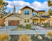 19103 Chiloquin  Drive, Bend image