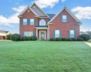 101 Meadow Lake Trail, Greer image