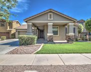 3641 E Hutchins Court, Gilbert image