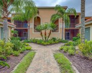 10230 HERITAGE BAY BLVD Unit 414, Naples image