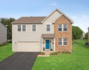 14447 Independence Drive, Plainfield image