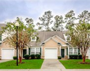 134 Coldstream Cove Loop Unit 704, Murrells Inlet image