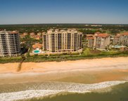 19 Avenue De La Mer Unit 1002, Palm Coast image