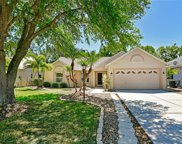 6674 Meandering Way, Lakewood Ranch image