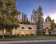241 Llano De Los Robles Ave 8, San Jose image