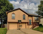 620 N Downey Court, Independence image