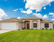 1810 SW 22nd TER, Cape Coral image