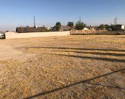 1131 Oasis Drive, Barstow image