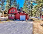 2812 Santa Claus, South Lake Tahoe image