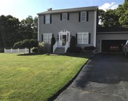 65 Fieldstone DR, Coventry image
