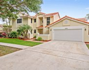 10701 Nw 18th Dr, Plantation image