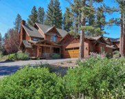 12601 Legacy Court Unit A11C-24, Truckee image