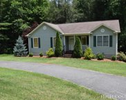 568 Cranberry Springs Road, Fleetwood image