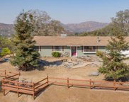 46576 Baldpate, Squaw Valley image